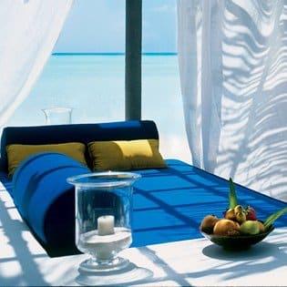 Sri Lanka Maldives honeymoon