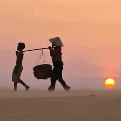Vietnam honeymoon ideas (1)