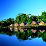 The Pantanals