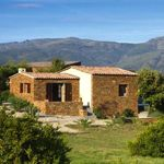 Characterful villas to rent