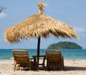 Charming-beaches-in-Cambodia