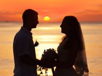 Top wedding destinations abroad