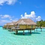 tahaa-overwater-bungalow-1