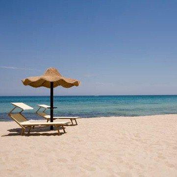 Puglia honeymoons