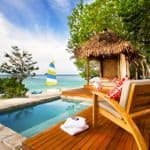 Charming resorts