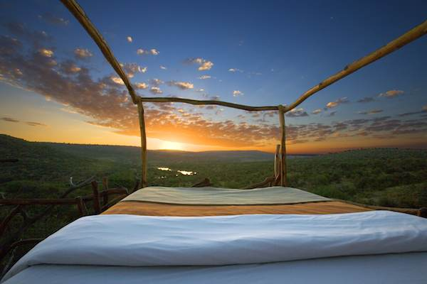 Loisaba-Star-Beds-View