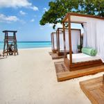 Caribbean honeymoon costs