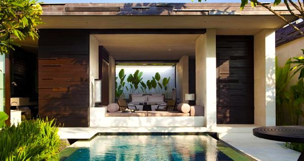 One-Bedroom Pool Villa, Alila Villas Uluwatu