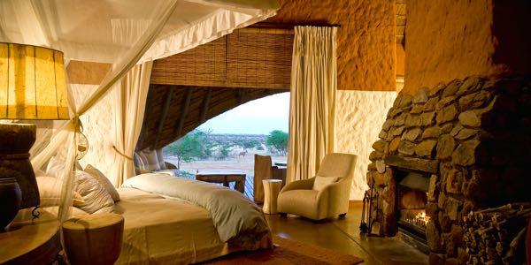 Original Travel - Motse Suite at Tswalu-2