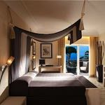 Capri - romantic hotels