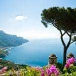 Best honeymoons in Italy