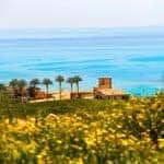 Verdura, Sicily