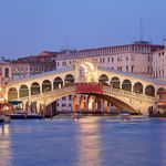 The-Rialto-Bridge