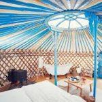 romantic-yurt