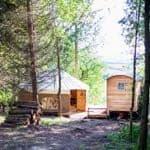 stay-in-a-luxury-yurt