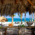 Best honeymoon destinations in the Caribbean