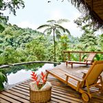 Honeymoon Destinations in December