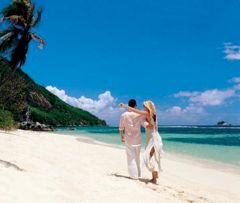 Your complete honeymoon guide