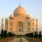 Private tour of India