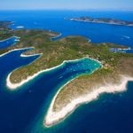 Croatia honeymoon packages 2012