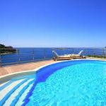 More Hotel, Croatia
